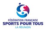 Comité Régional La Réunion