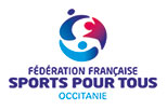 Comité Régional Occitanie