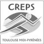 CREPS de Toulouse Midi-Pyrénées
