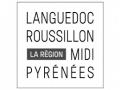 Région Languedoc-Roussillon-Midi-Pyrénées
